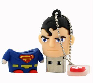 superman-usb-flash-drive-4