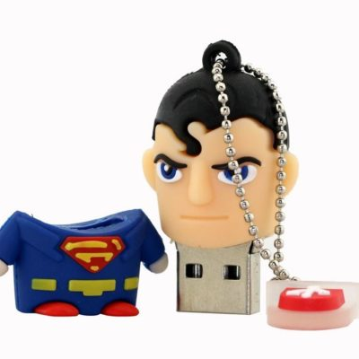 superman-usb-flash-drive