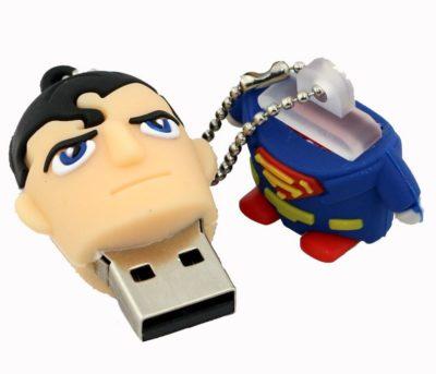 superman-usb-flash-drive-5