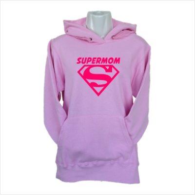 supermom-hoodie