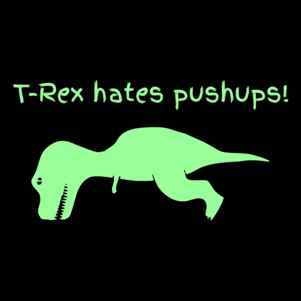 t-rex-hates-black1-1024×1024