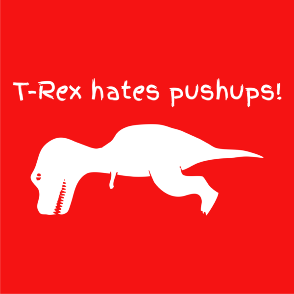 t-rex-hates-red1-1024×1024