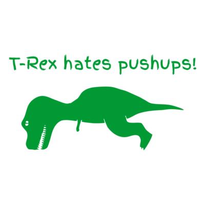 t-rex-hates-white