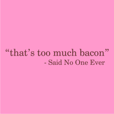 thats-too-much-bacon-light-pink