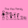 the-ass-family-light-pink-square