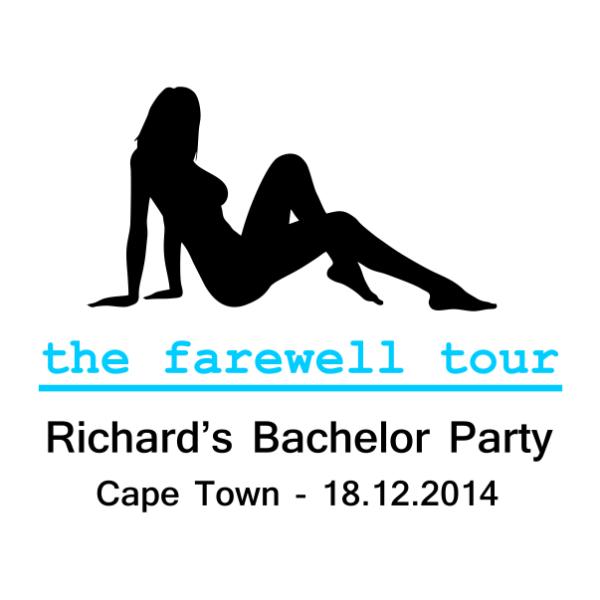 the-farewell-tour-bachelor-t-shirt-white