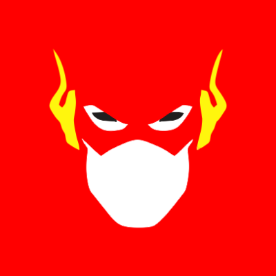 the-flash-red