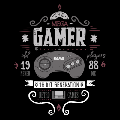 the-mega-gamer-black
