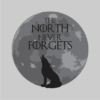 the-north-never-forgets-grey-square