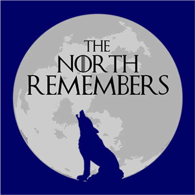 the north remembers navy square