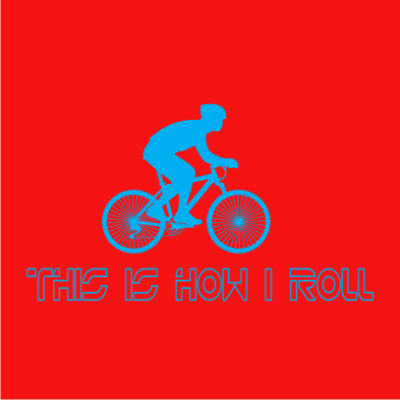 this-is-how-i-roll-red