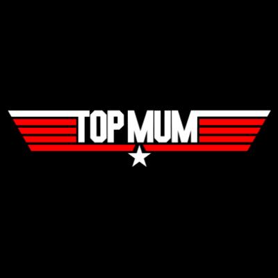 topmum-black