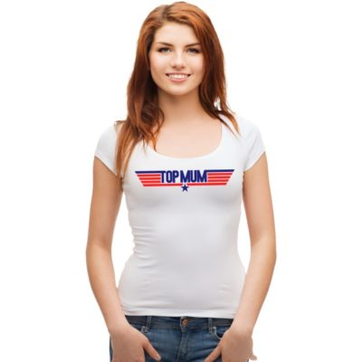 topmum-funny-t-shirt-woman