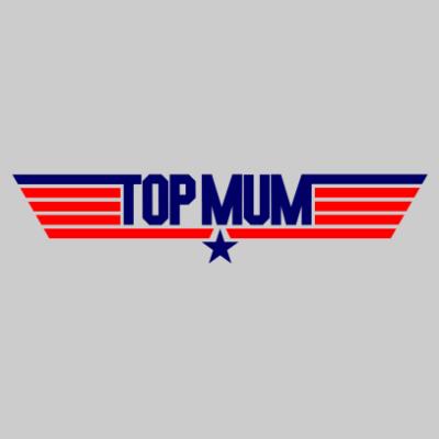 topmum-grey