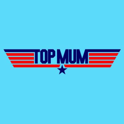 topmum-sky-blue