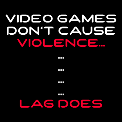 video-game-violence-black