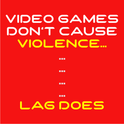 video-game-violence-bottle-red