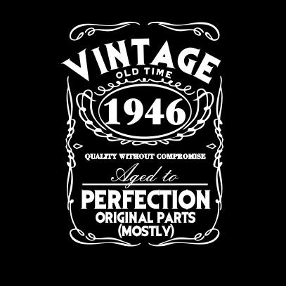 vintage-black