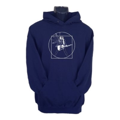 vitruvian-guitar-hoodie-navy