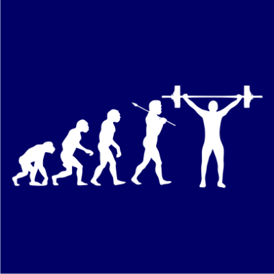 weightlifting-evolution-navy
