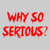 why-so-serious-grey