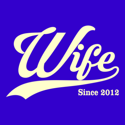 wife-since-royal-blue