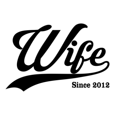 wife-since-white