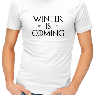 winter-is-coming-white-tshirt