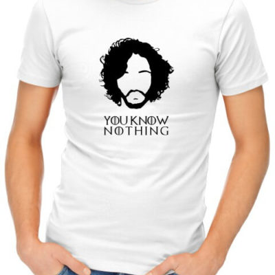 you-know-nothing-mens-tshirt