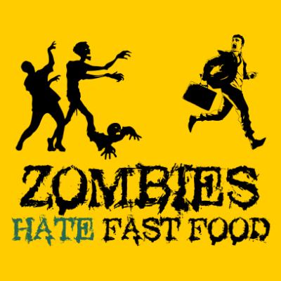 zombies-hate-fast-food-halloween-t-shirt-sunflower