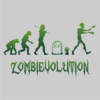 zombievolution-halloween-t-shirt-grey