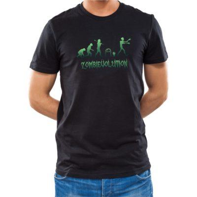 zombievolution-halloween-t-shirt-guy-1024×1024