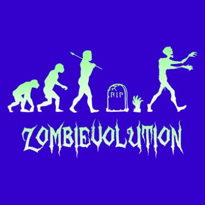 zombievolution-halloween-t-shirt-royal-blue