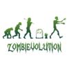 zombievolution-halloween-t-shirt-white