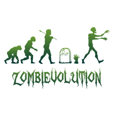 zombievolution-halloween-t-shirt-white