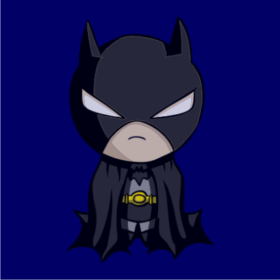 batman-figurine-navy