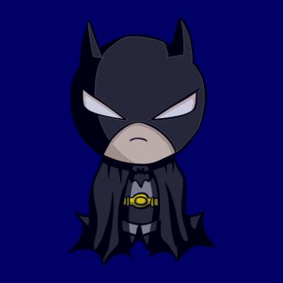 batman-figurine-navy