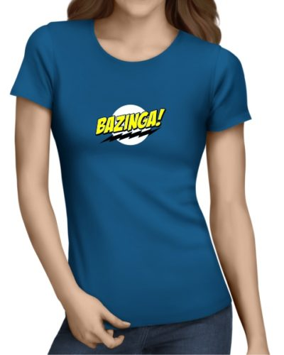 bazinga-ladies-short-sleeve