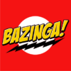 bazinga-red