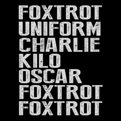 foxtrot-black