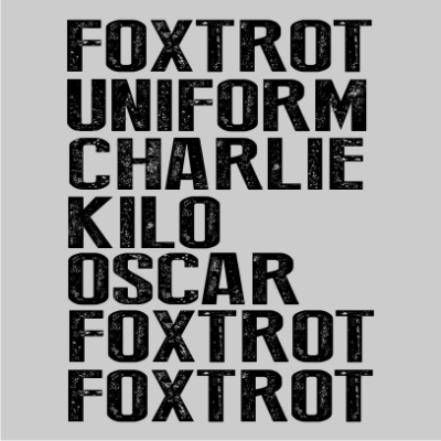 foxtrot-grey