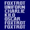 foxtrot-navy