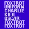 foxtrot-royal-blue