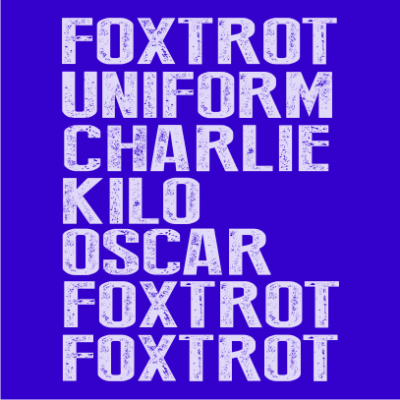 foxtrot-royal-blue
