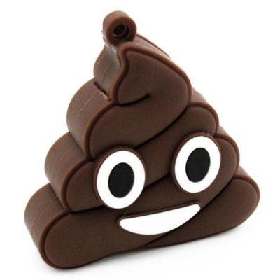 poop-emoji-usb-drive-01