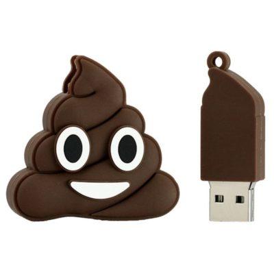poop-emoji-usb-drive-03