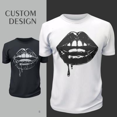 custom tshirt design mens 400x400