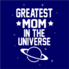 greatest mom navy