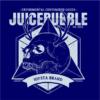 juicebubble skull 1 navy