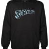 supermom 1 hoodie